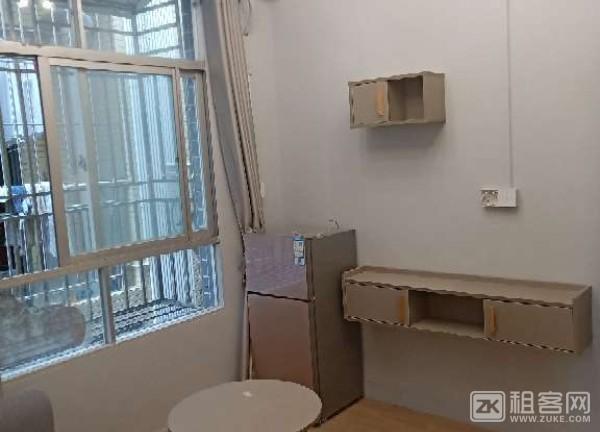 坪洲一房一厅,环境优美,房东直租-2