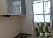 坪洲一房一厅,环境优美,房东直租-6
