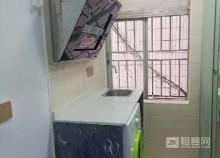 宝安坪洲,全新公寓,房东直租-2