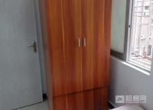 宝安坪洲,全新公寓,房东直租-4