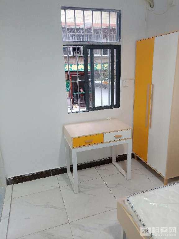新屋村全新公寓出租-2