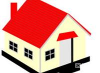 定规矩、明规则、严监管:整治房屋租赁乱象!