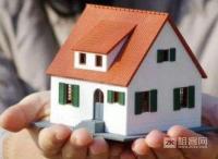 深圳租房的事,关于租房的知识点你有get到吗?