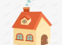 高收低租,租金年付,托管租房公司坑害多少人!