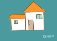 恭喜租房客!租赁市场迎来新信号!明确了!未来租房或将迎来利好