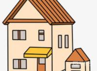 租房新规来临,租客、房东请注意