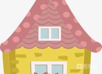 如何快速出租房屋?快速出租房屋小技巧?