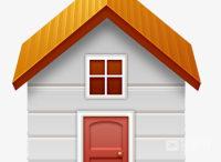 保护租客的新规推出,租房可以稳定安心了,房东可要注意啦!