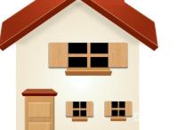租房没到期房东让搬家怎么办呢?