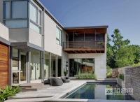 房屋租赁协议中的押金起着什么作用