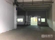 标准厂房出租-2