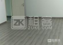 岭南创谷集聚创业豪华阵容-2