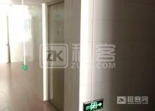 地铁口电梯房 1200元单间出租 仅余两间 -2