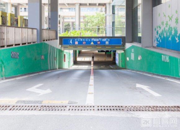 深圳湾科技生态园-3