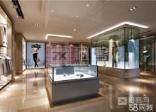 广大服饰中心写字楼,近地铁,可注册公司,物业直租-3