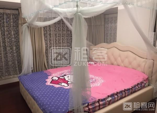 水木丹华出租-6