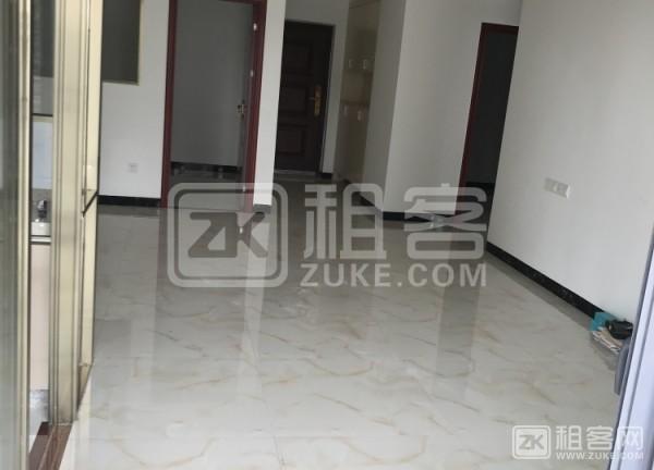 观澜多彩科技城 3室2厅2卫 出租-1