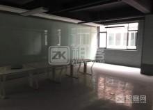 珠村全新写字楼招商-2