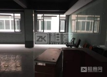 珠村全新写字楼招商-3