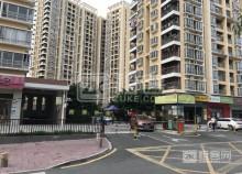 荣凯公寓出租,阳光充足,楼下花园,环境优美