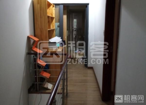 东海岸小区2室1厅1卫房屋出租-3