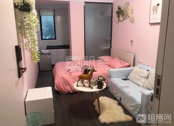 18plus公寓-2