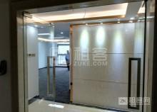 华融大厦,格局3+1,面积155,环境优美