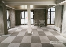 南沙金茂湾T3-901公寓 自贸区明珠湾-3