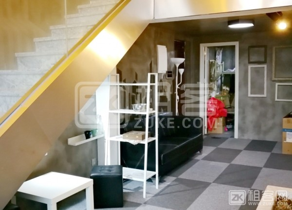 南沙金茂湾T3-901公寓 自贸区明珠湾-4