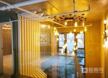 南沙金茂湾T3-901公寓 自贸区明珠湾-5