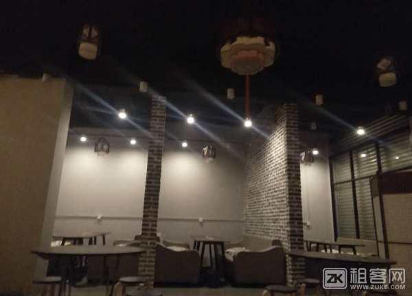 江湖小酒馆旺铺优转-6