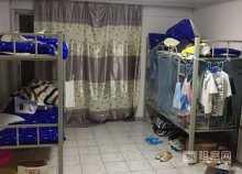地铁口300米三室两厅-1