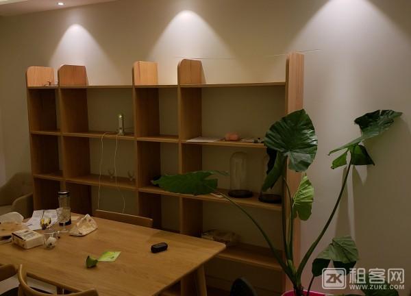 新装修房出租-1