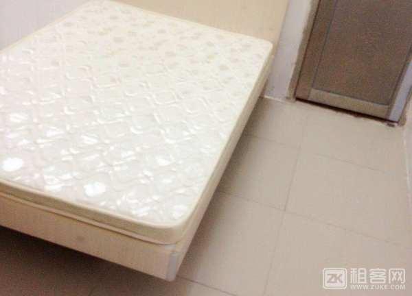 仙湖公寓直租12㎡单间-1