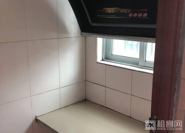 龙华民治地铁口公寓出租-5