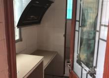 龙华民治地铁口公寓两房一厅出租-5