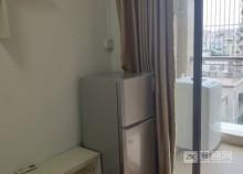 高楼层公寓直租 大单间-2