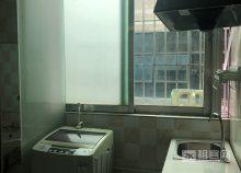 留仙洞公寓两室一厅拎包入住-3
