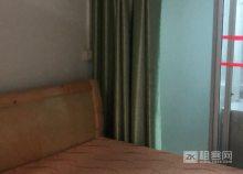 留仙洞公寓两室一厅拎包入住-5