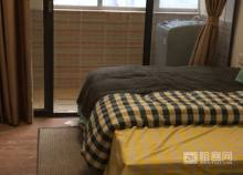 星窝公寓单间 拎包入住 临近天虹 地铁周边 房东直招-2