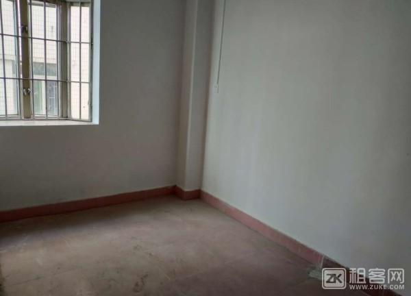 深鹏百货附近 一室一厅 高性价比 房东直租-1