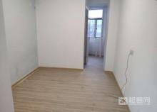 低楼层 双电梯住宅 一室一厅 近地铁-5