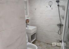 宝安酒店式公寓 复式直租-4