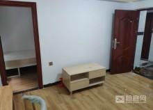 春天里居精品公寓 低楼层两室一厅-3