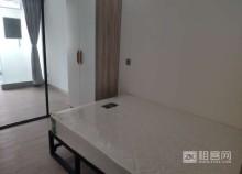 灵芝精品公寓 一室一厅直租-5