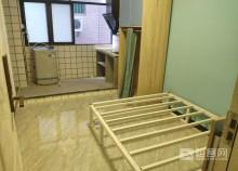 固戍精品公寓单间楼梯房-4