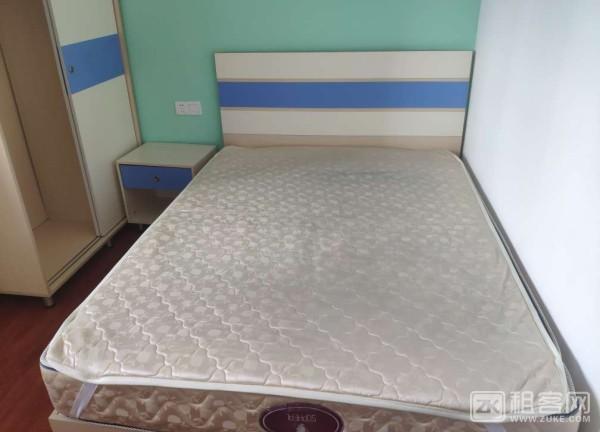 官龙村精品公寓大单间-2
