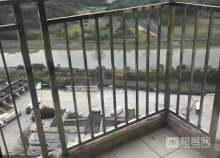 罗湖阳光新干线家园舒适两房