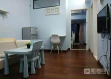 罗湖翡翠公寓经济两房-5