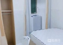 龙胜单身公寓电梯房